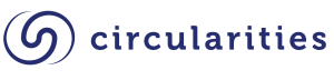 Circularities