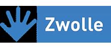 logo-gemeente-zwolle