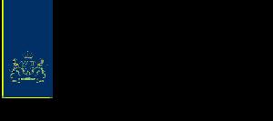 planbureau-voor-de-leefomgeving-logo