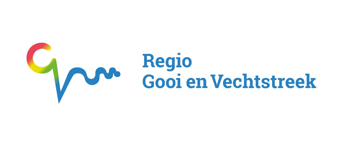 regio-gooi-en-vechtstreek